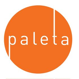 PALETA MEAL DELIVERY.CLEANSES.PRESSED