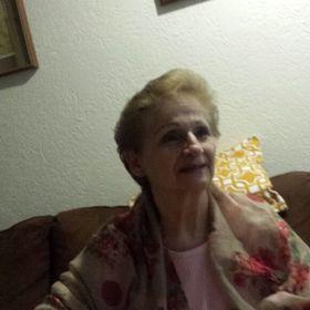 Elin Rivera