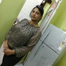 Ramya Suresh