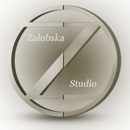 ZALUBSKA STUDIO