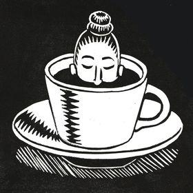 Flor García - Illustration