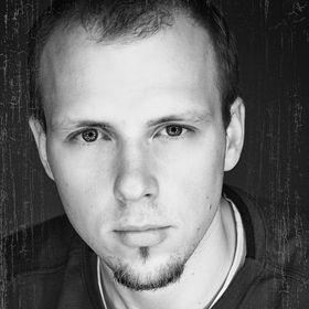 Maciej Borowski