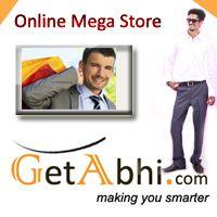 GetAbhi.com
