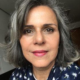 Elenice Sabino