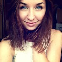 Natalia Kerner