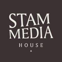 Stam Media House