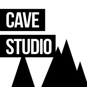 CAVE STUDIO