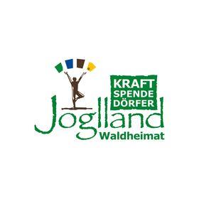Region Joglland - Waldheimat