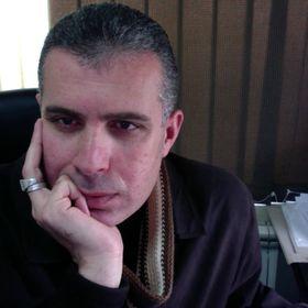 Fuad Abbad