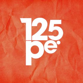 125pe