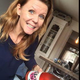 Nina Adolfsen