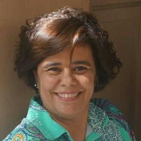 Maria Regina