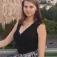 Stefania Alina D.