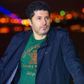 Süleyman Davudoğlu