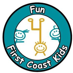 Fun 4 First Coast Kids