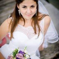 Katarzyna Błaziak
