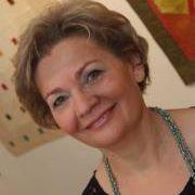 Ilona Zugmann