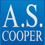 A. S. Cooper & Sons, Ltd.