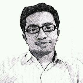 Jignesh Adhyaru