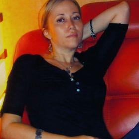 Alena Muratova