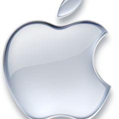 Tienda Ahorra Apple