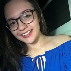 Isabella Oliverg