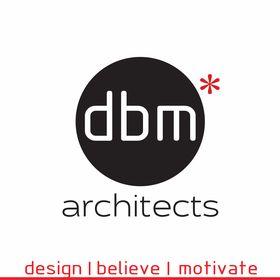 dbm* architects
