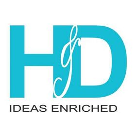 Hammer and Drummer Brand Consultants