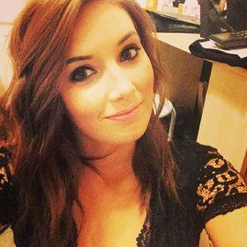 Hayley Nicol