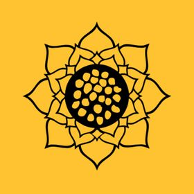 Creating Sunflowers - Mind Power, Energy, Growth and Expansion