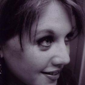 Rachel Smyth