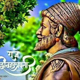 Bhara Harichandra