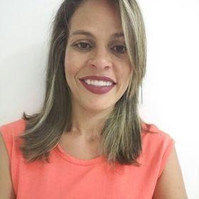 Cleo Mendes