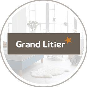 Grand Grand Grand LitierglitierSur LitierglitierSur LitierglitierSur Pinterest Pinterest LitierglitierSur Pinterest Pinterest Grand Grand FKJ3Tl1c
