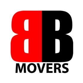 Bbmovers