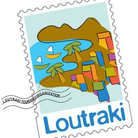 Visit Loutraki