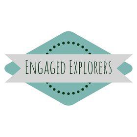 Engaged Explorers