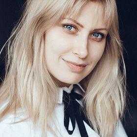 Ольга Бонапарт