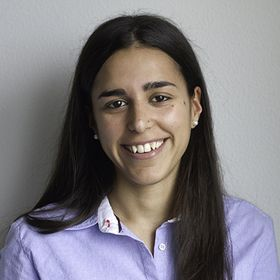 Sabrina Couto