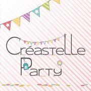 Créastelle Party