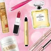 health and beauty tips and products