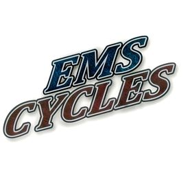 EMS CYCLES