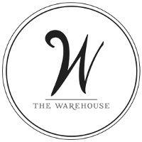 The Warehouse Niagara