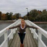 Erika Gustafsson