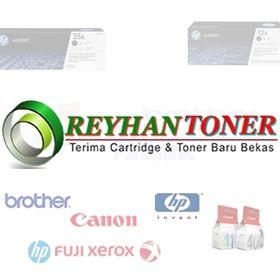 Reyhan Toner