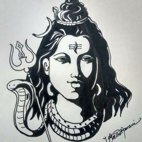 Geetharamani