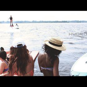 Hydrofly Water Sports