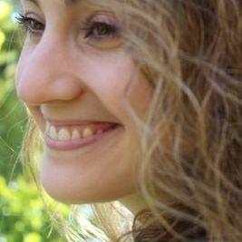 Débora Gómez