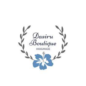 Dasiru Boutique