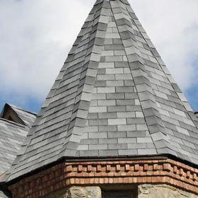 Reid's Roofing Ltd.
